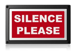 SILENCE-PLEASE-sign